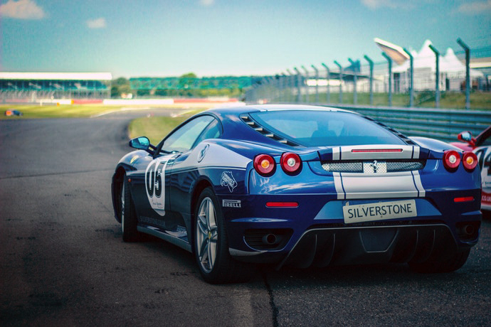 Advantages of sports cars