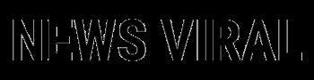 NewsViral